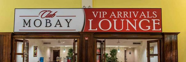 Amazing Facts About Jamaica Airport VIP Lounge