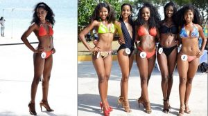 Amazing Facts About Jamaica Women
