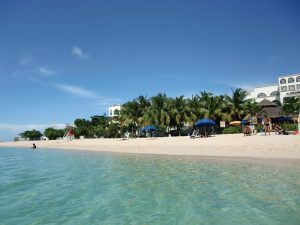 Doctors_Cave_Beach_Club_Montego_Bay