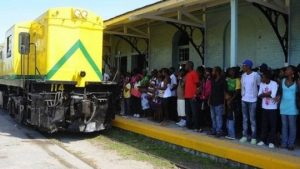 Amazing Facts About Jamaica