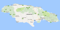 your-visit-to-jamaica