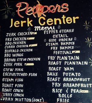 Your-Visit-To-Jamaica-Pepper's